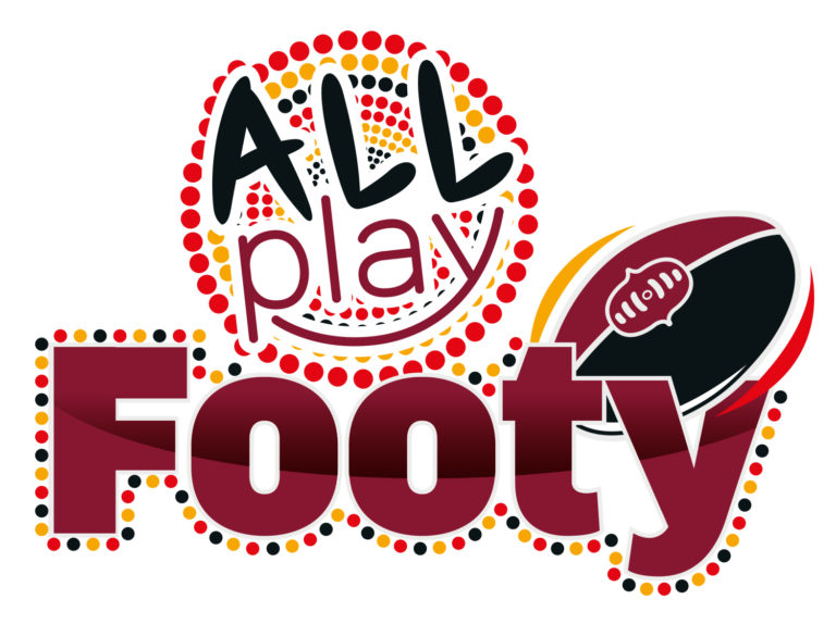 All Play Footy - image