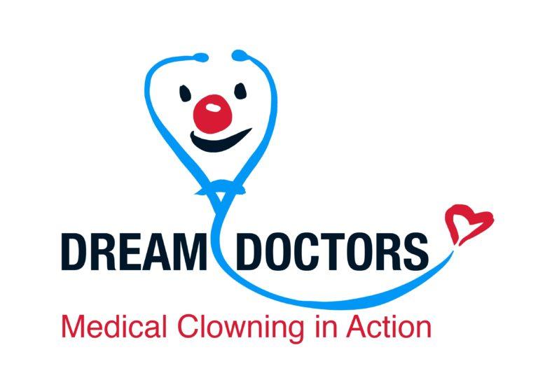 The Dream Doctors - image