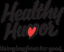 Healthy Humor - image