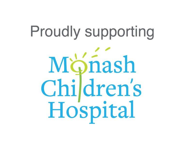 Monash Children
