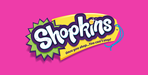 Shopkins - image