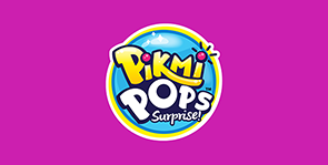 Pikmi Pops - image