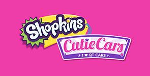Cutie Cars - image