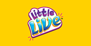 Little Live Pets - image
