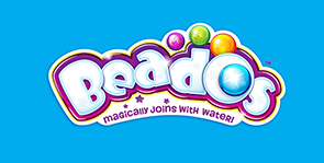 Beados - image