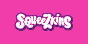 Squeezkins - image