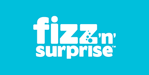 Fizz N Surprise - image