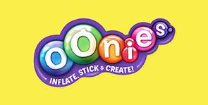 Oonies - image