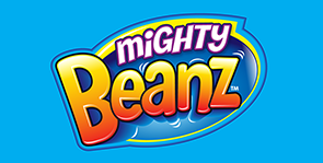 Mighty Beanz - image