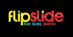 Flipslide - image