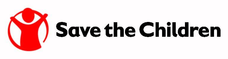 Save the Children - image
