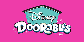 Disney Doorables - image
