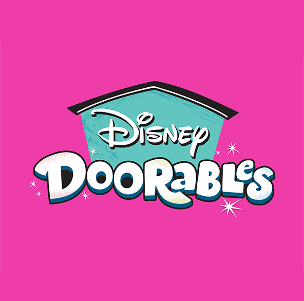 Moose-Brand-Logos-Disney-Doorables-tile