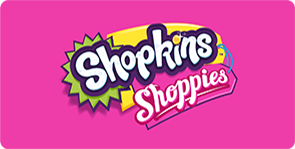 Shoppies - image