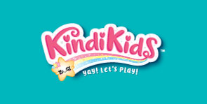 Kindi Kids - image