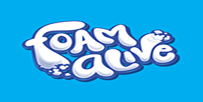 Foam Alive - image