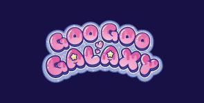 Goo Goo Galaxy - image