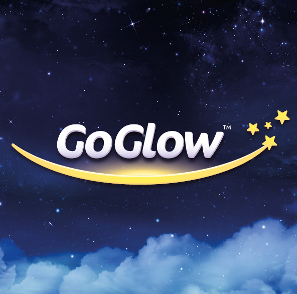 goglow front