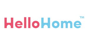 HelloHome - image