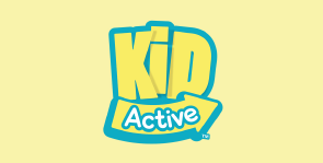 Kid Active - image