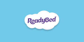 ReadyBed - image