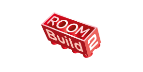 Room2Build - image