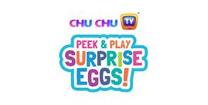 Chu Chu TV - image