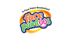 Face Paintoos - image