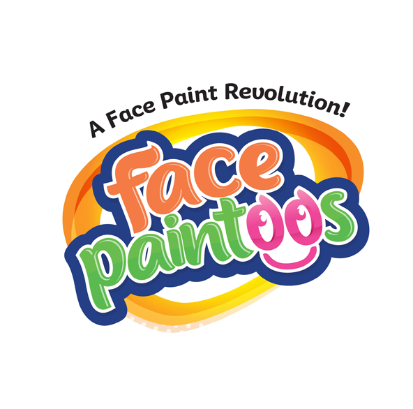 face paintoos front image