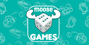 Moose Games - image