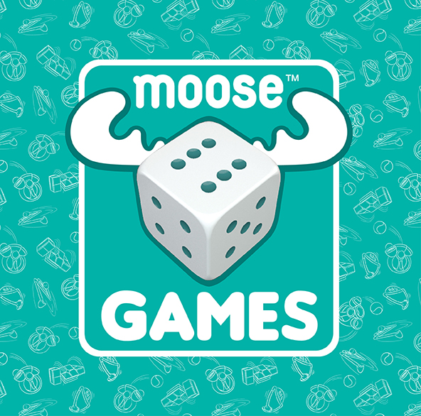 moose games front image