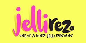 Jelli Rez - image