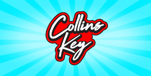 Collins Key - image