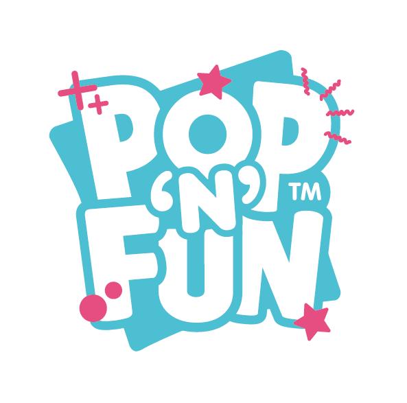 Brand Logo image 592 x 586