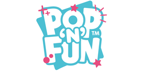Pop n Fun - image