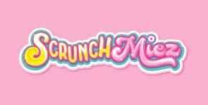 ScrunchMiez - image