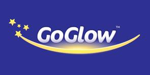 GoGlow - image