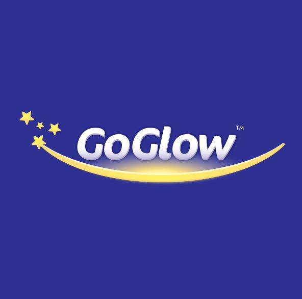 GoGlow Front Logo 592 x 586