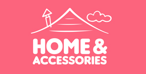 Home & Accessories - image
