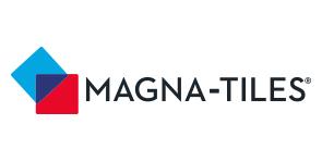 Magna-Tiles - image