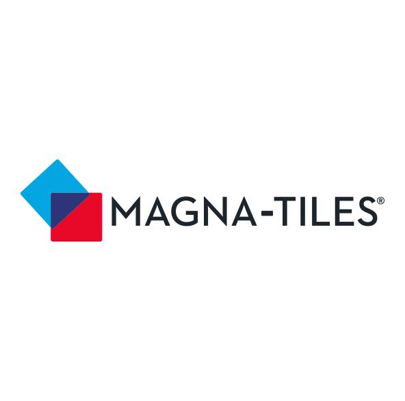 Magna Tiles Front Logo 592 x 586 2