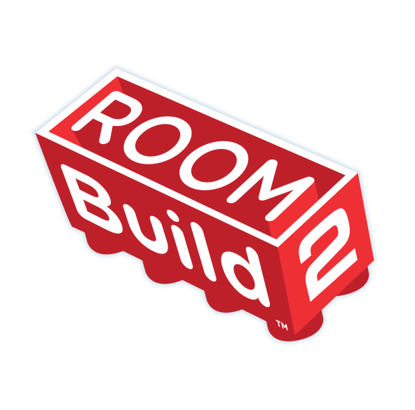 Room 2 Build Front Logo 592 x 586