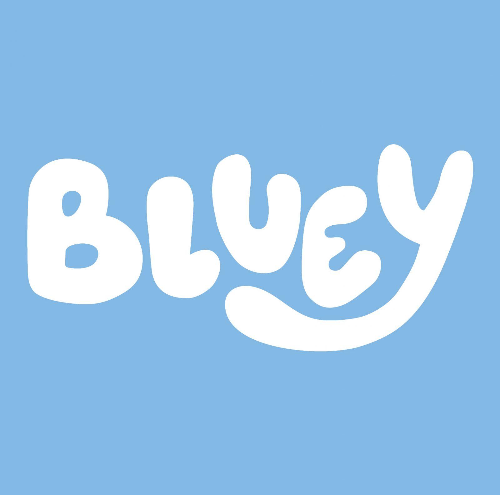 Bluey_MooseWebsiteTile